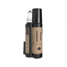 Chanel's Coco Mademoiselle Intense Oil (Non Alcoholic)