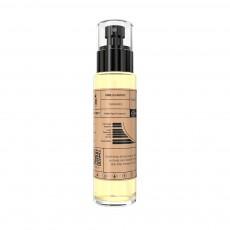 Van Cleef & Arpels' Ambre Imperial Body Mist