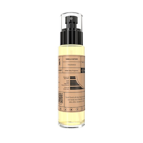 TF's Tobacco Vanille Body Mist