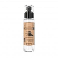 Roja's Elysium Pour Homme Parfum Cologne Body Mist