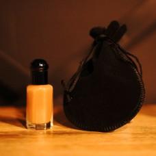 Oud Musk Oil (12ml or 1 Tola)