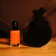 Peach Musk Oil (12ml or 1 Tola)