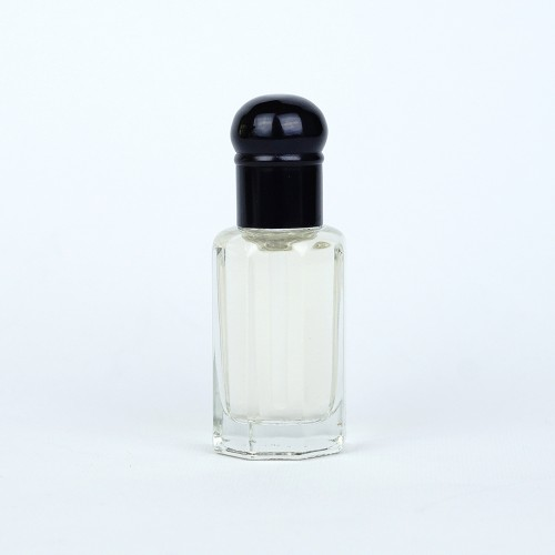 White Oud Super Synthetic