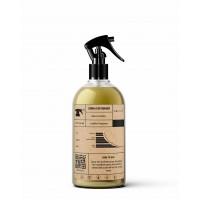TF's Ombre Leather Interior Perfume