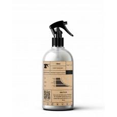 Roja's Elysium Pour Homme Parfum Cologne Interior Perfume