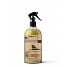 Amber Wood Interior Perfume 500ml