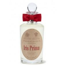 Penhaligon's Iris Prima