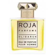 Roja's Oligarch