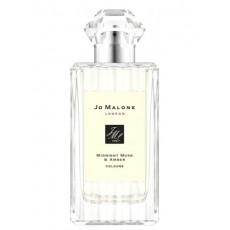 Jo Malone's Midnight Musk & Amber