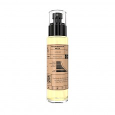 Creed's Silver Mountain Water Body Mist