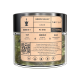 Green Valley Luban (Frankincense)