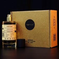 Dior's Ambre Nuit