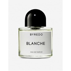 Byredo's Blanche