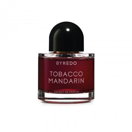 Byredo's Tobacco Mandarin