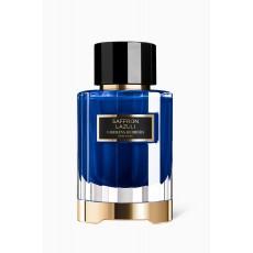Carolina Herrera Saffron Lazuli