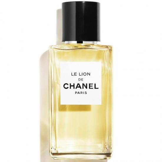 Chanel Le Lion de
