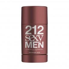 Carolina Herrera - 212 Sexy Men