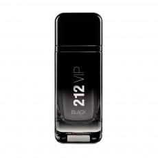 CH's 212 VIP Black