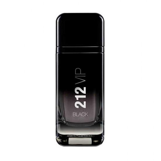 Carolina Herrera - 212 VIP Black
