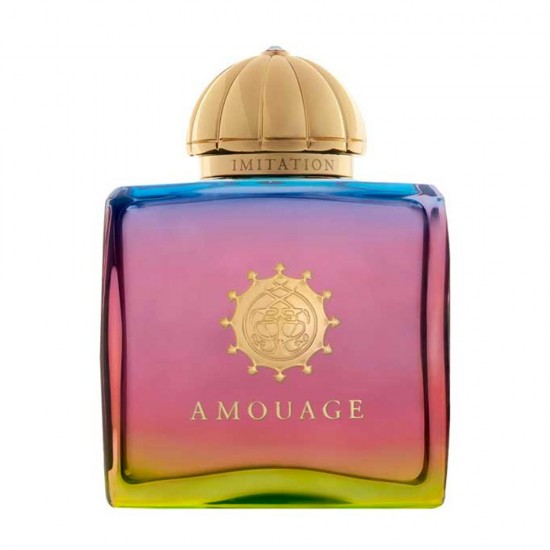 Amouage Imitation for Woman