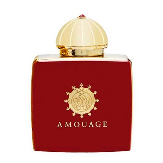 Amouage Journey  Women