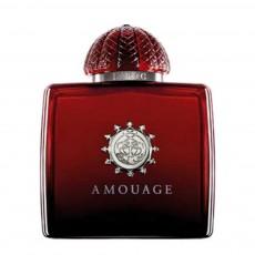 Amouage Lyric Women