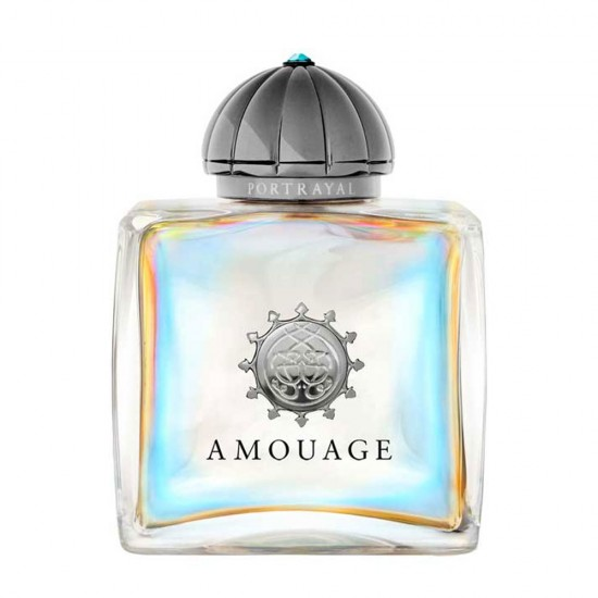 Amouage Portrayal Women