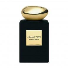 Giorgio Armani Prive Amber Orient