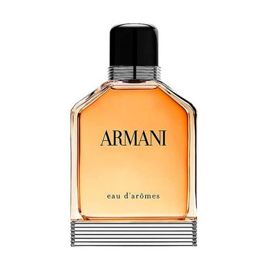 Armani Eau Daromes