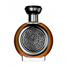 Boadicea The Victorios Agarwood Collection Intricate