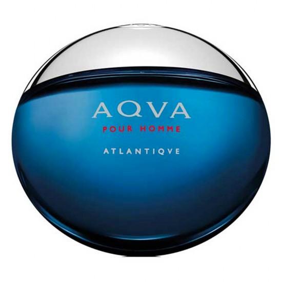 Bvlgari Aqua Atlantique Man