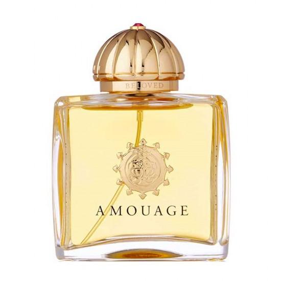 Amouage Beloved Women