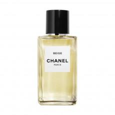Chanel's Beige