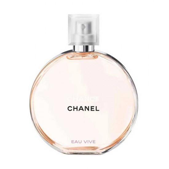 Chanel Chance Eau Vive For Women