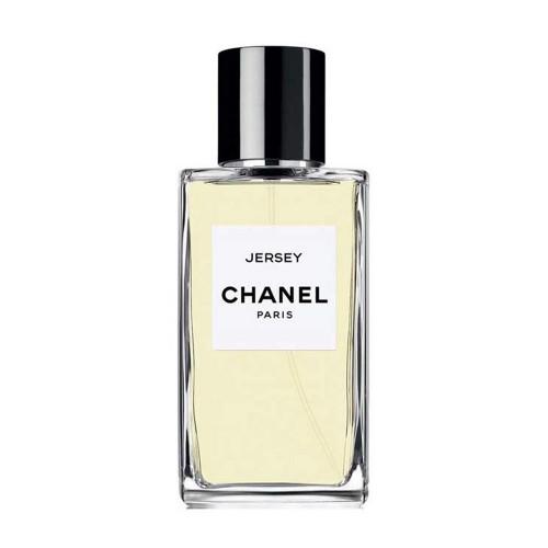 Chanel Jersey De