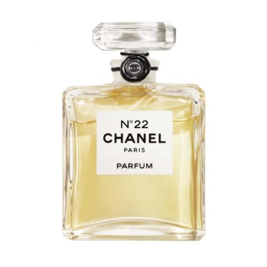 Chanel No 22 Les Exclusifs