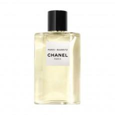 Chanel Paris Biarritz Edt
