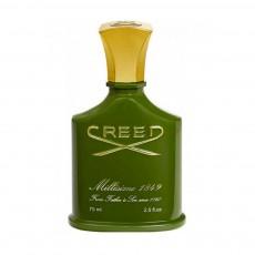 Creed Millesime-1849