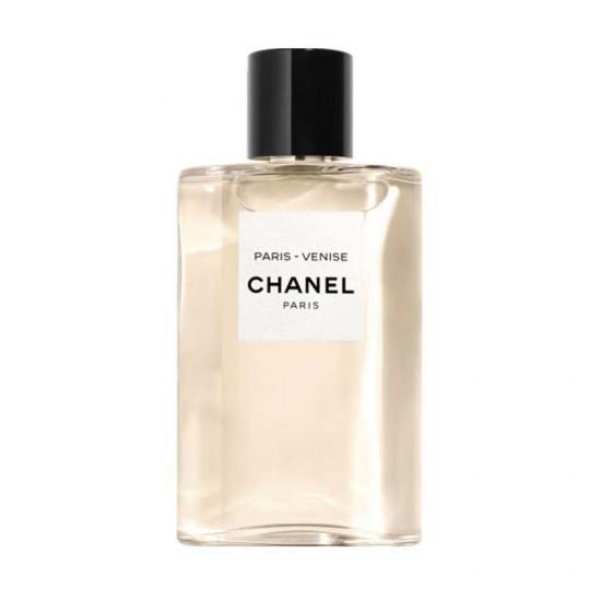 Chanel Paris Venise Edt