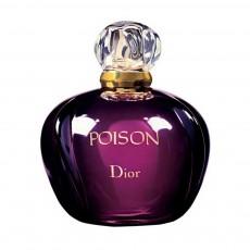 Dior's Poison