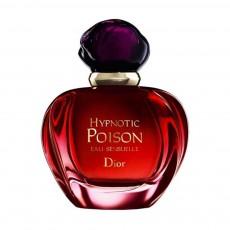 Dior's Hypnotic Poison Eau Sensuelle