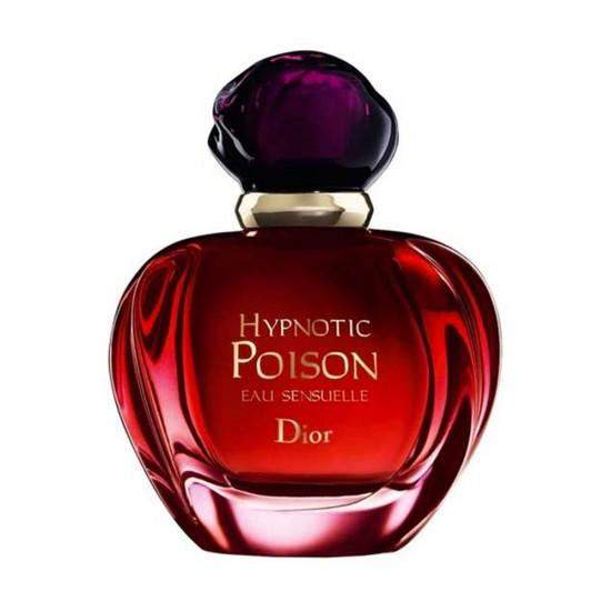 Christian Dior Hypnotic Poison Eau Sensuelle