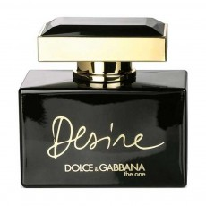 Dolce & Gabbana The One Desire Women