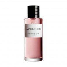 Dior's La Colle Noire