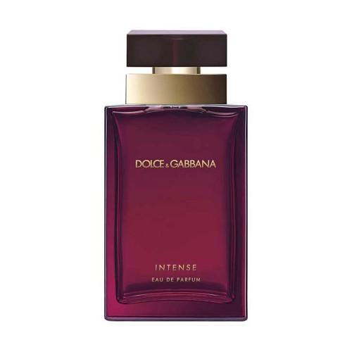 Dolce & Gabbana Femme Intense
