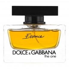 Dolce & Gabbana The One Essence