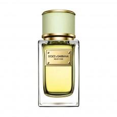 Dolce & Gabbana Velvet Pure for women