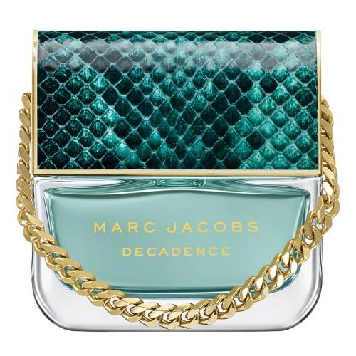 Marc Jacobs - Decadence