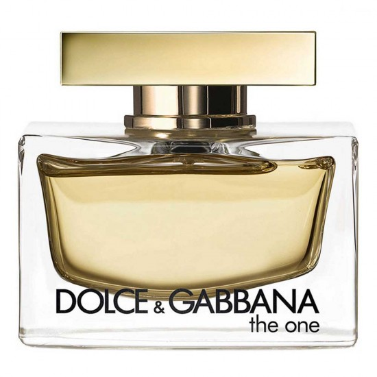 Dolce & Gabbana The One For Her
