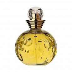 Dior's Dolce Vita Parfum